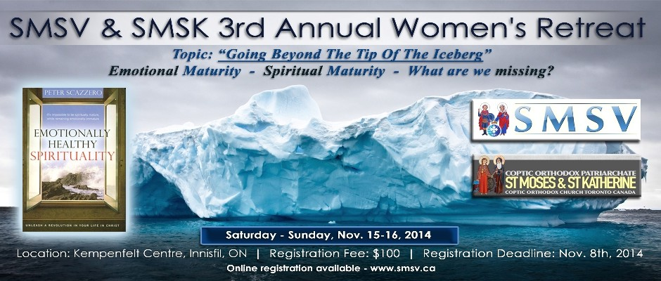 poster-2014-Women-retreat